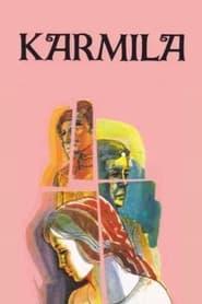 Karmila 1974