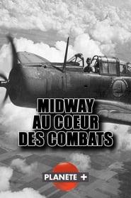 Midway - au coeur des combats