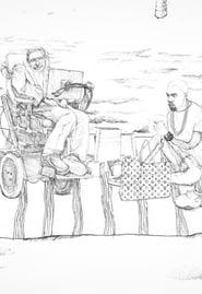 An Imagined Conversation: Kanye West & Stephen Hawking