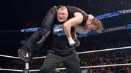 WWE SmackDown Season 18 Episode 12 : March 24, 2016 (Boston, MA)