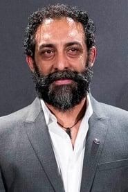 Moreno Borja