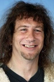 Steve 'Lips' Kudlow