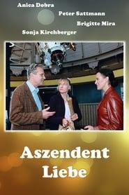 Aszendent Liebe 2001