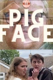 Pig Face (2020)