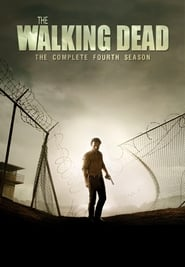 Watch The Walking Dead Season 4 Online Free on Watch32
