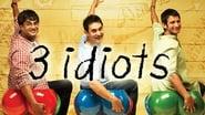 Trois idiots images