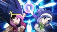 Fairy Tail Season 8 Episode 24 : Episode 24
