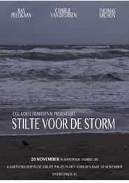 Stilte voor de Storm (2017) Online Cały Film Lektor PL