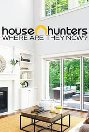 مترجم أونلاين وتحميل كامل House Hunters: Where Are They Now? مشاهدة مسلسل