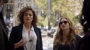 Shades of Blue saison 2 episode 5