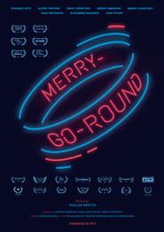 مشاهدة فيلم Merry-Go-Round مترجم