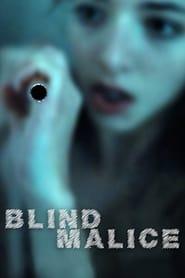 Blind Malice movie
