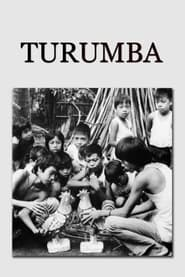 Watch Turumba (1981)