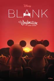 Blank: A Vinylmation Love Story (2014) Online Cały Film Lektor PL