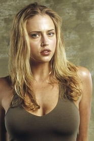 Image Estella Warren