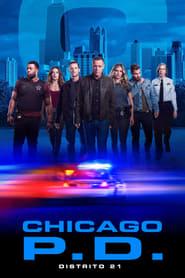 Chicago P.D. – Distrito 21 / Chicago PD