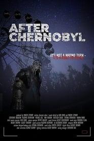 After Chernobyl (2021)