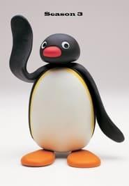 Pingu Season 3 Episode 5