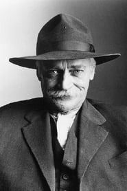 Image Richard Farnsworth