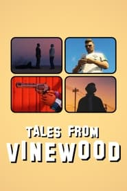 Tales From Vinewood (2021)