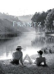Frantz (2016) Full Movie