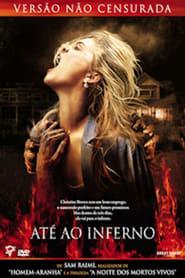 Arraste-me para o Inferno (2009) Dublado Online