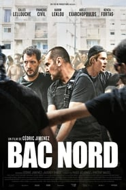 BAC Nord 2020