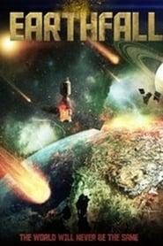 Die Jupiter Apokalypse [2015]