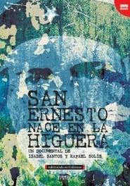San Ernesto nace en la Higuera 2007