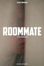 فيلم Roommate 2017 مترجم أون لاين بجودة عالية