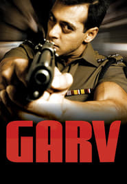 Garv: Pride and Honour (2004) Hindi