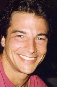 John Romualdi