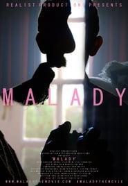 Affiche de Film Malady