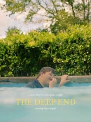 The Deep End [2020]