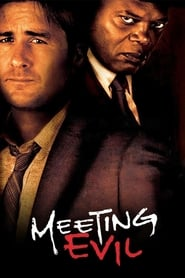 Meeting Evil movie hdpopcorns, download Meeting Evil movie hdpopcorns, watch Meeting Evil movie online, hdpopcorns Meeting Evil movie download, Meeting Evil 2012 full movie,