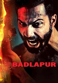 Badlapur 2015 Hindi Movie WebRip 300mb 480p 1GB 720p 3GB 6GB 1080p