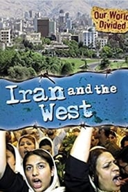 Iran and the West 2009
