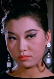 Fanny Fan Lai