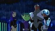 Teen Titans Go! Season 1 Episode 49 : Dreams