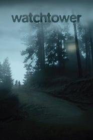 Watchtower (2012)