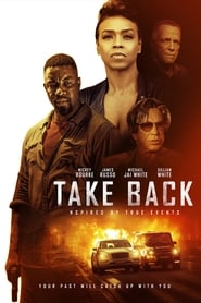 Regardez Take Back Online HD Française (2020)