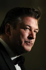 Alec Baldwin - Regarder Film en Streaming Gratuit
