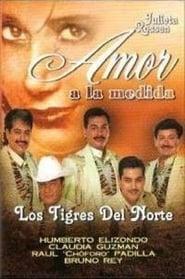 Amor a la medida 1993