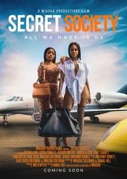 Secret Society (2021)