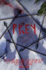Prey (2020)