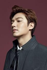 Photo de Lee Min-ho Lee Gon