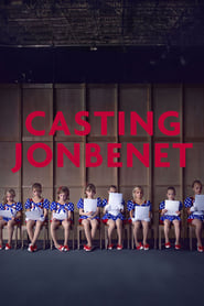 Nonton Casting JonBenet (2017) Film Subtitle Indonesia Streaming Movie Download