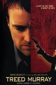 مترجم أونلاين و تحميل Treed Murray 2001 مشاهدة فيلم
