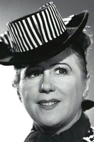 Erika Voigt