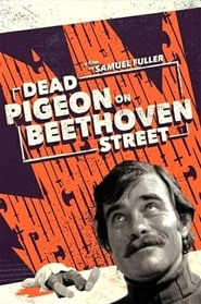 Dead Pigeon on Beethoven Street (1973)